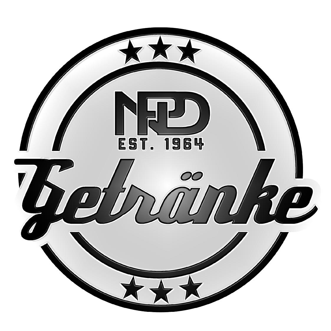 NPD-Materialdienst - Getränke